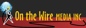 On The Wire Media Inc
